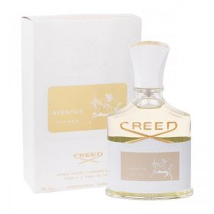 CREED Aventus For Her – Eau De Parfum