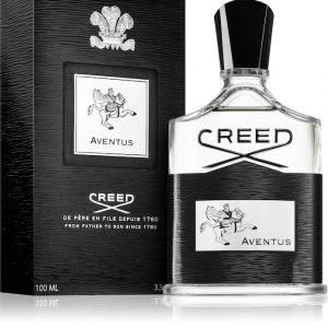 CREED Aventus 10th Anniversary – Eau De Parfum