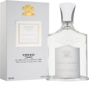 CREED Royal Water – Eau De Parfum Unisex