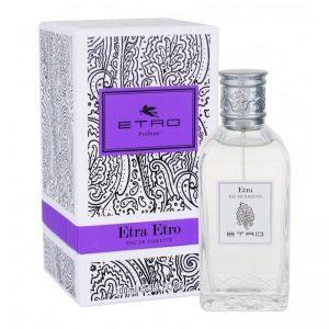 ETRO ETRA – Eau De Parfum