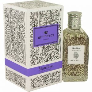 ETRO MAN ROSE – Eau De Toilette