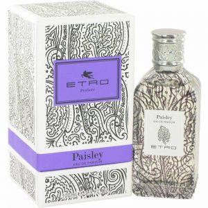 ETRO PAISLEY – Eau De Parfum