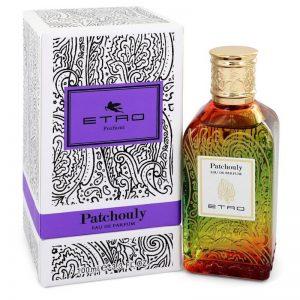 ETRO PATCHOULY – Eau De Parfum
