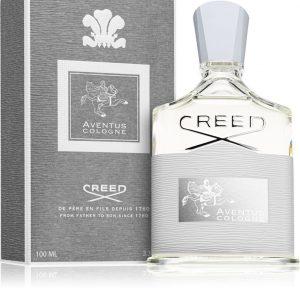 CREED Aventus Cologne – Eau De Parfum