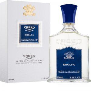 CREED Erolfa – Eau De Parfum