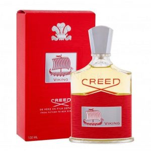 CREED Viking – Eau De Parfum