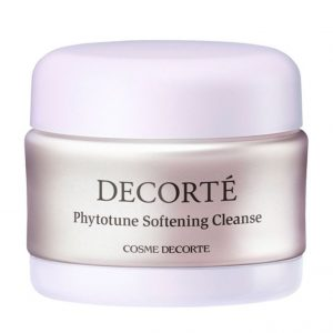 Decorté – Softening Cleanse