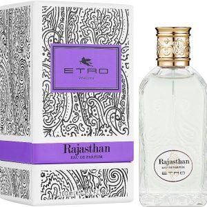 ETRO RAJASTHAN – Eau De Parfum