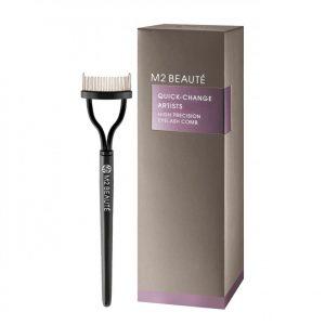 M2 BEAUTÉ – Eyelash Comb