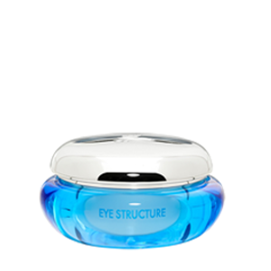 INGRID MILLET – BIO-ELITA EYE STRUCTURE Expert Rejuvenating Eye Cream