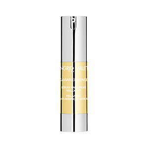 INGRID MILLET – CAVIARESSENCE RELAXING ANTI-WRINKLE SERUM